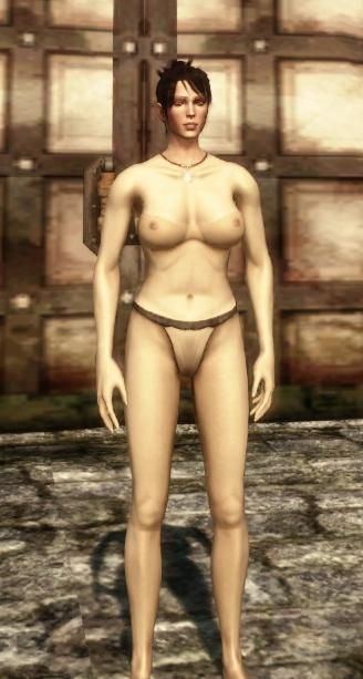 the dragon origins age missionary Red dead redemption 2 boobs