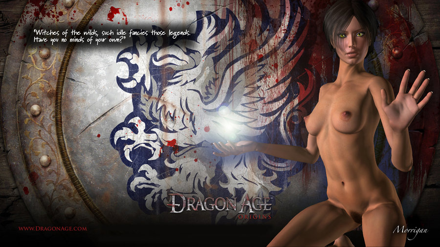 dragon the origins age missionary Divinity 2 radeka the witch