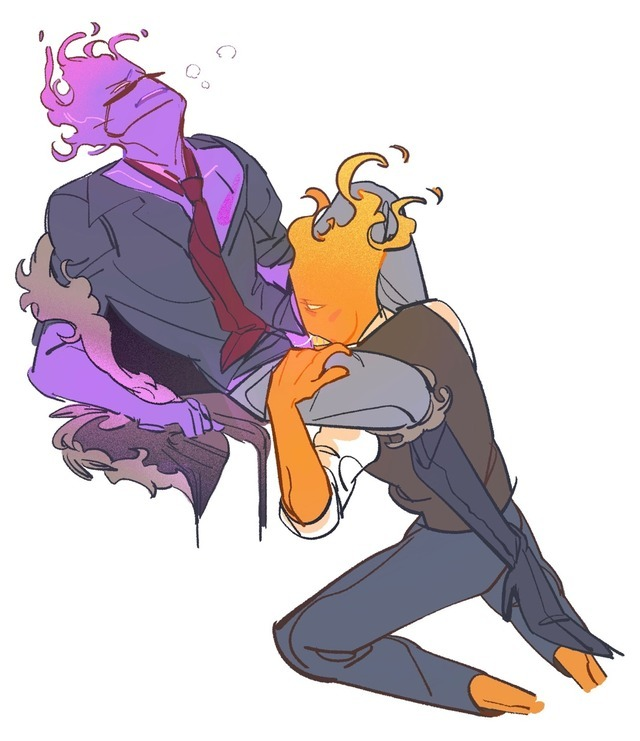 papyrus undertale x sans underfell Safe and sound moxxi or marcus