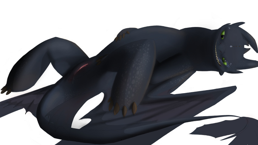 get female to how salandit a Binding of isaac black magnet