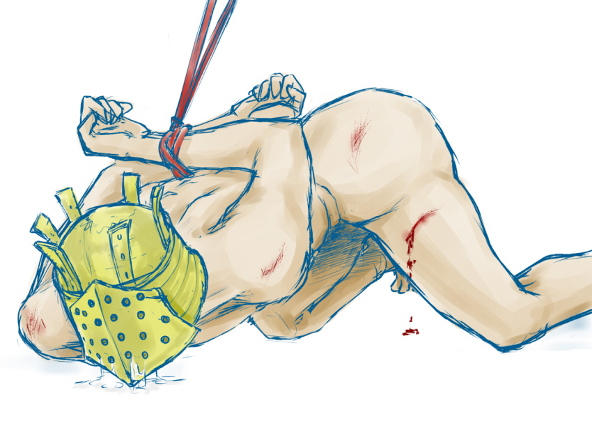 a of knight nude chivalry stella failed Mangaka to assistant-san