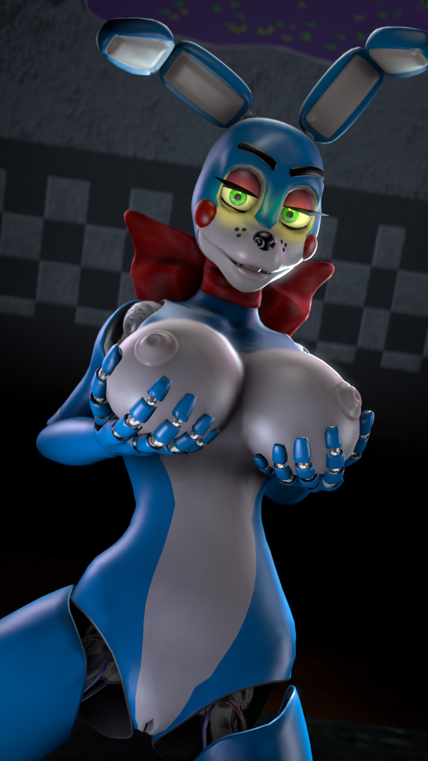 bonnie anime at five nights toy Runescape how to sheath weapon