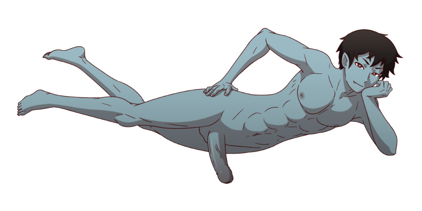 game was adventure time nude what a if anime 3d Boars by the beach fgo