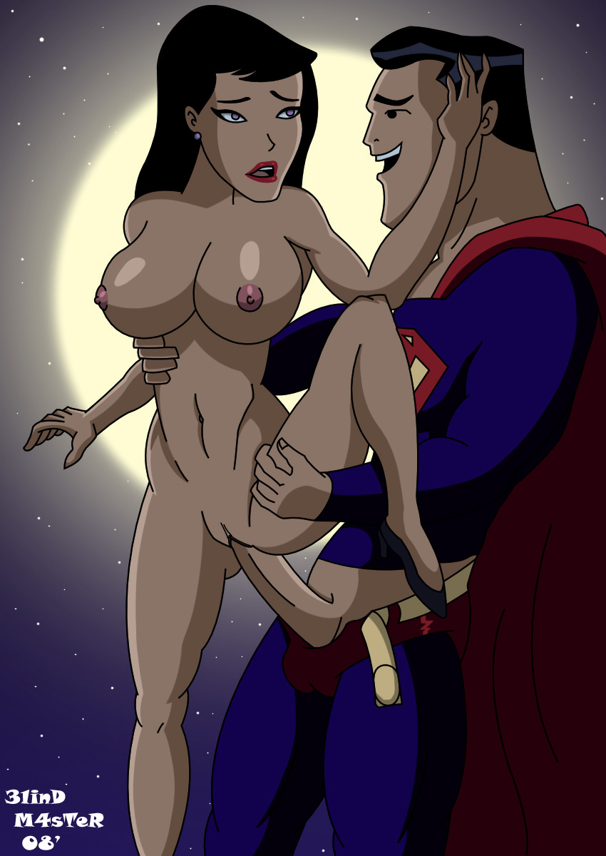 kong series the lua animated King of the hill nancy nude