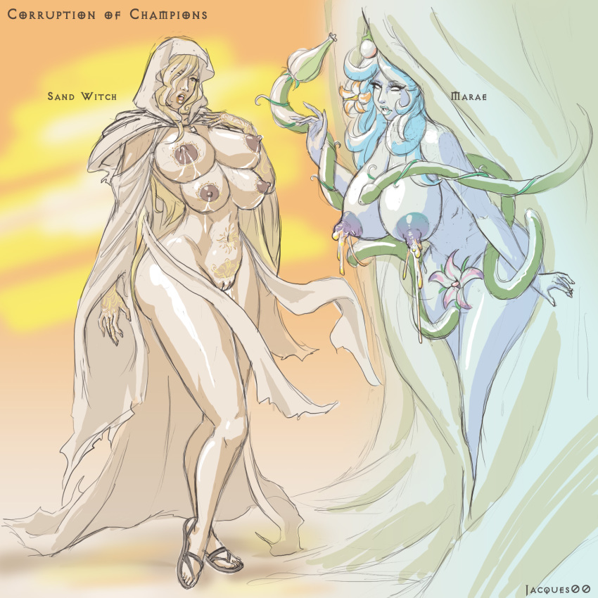 of explosions slap goddess city World of warcraft breast expansion